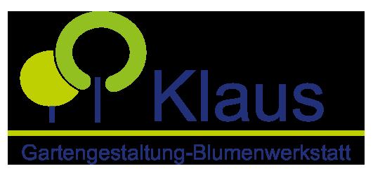 Gartengestaltung Klaus